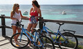 Rottnest Island Bike and Ferry Combo Thumbnail 1