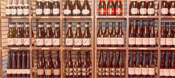 Marlborough Winery Tour - Half Day Thumbnail 2