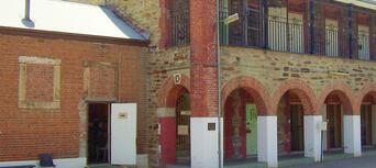 Adelaide Gaol Ghost Tour Thumbnail 3