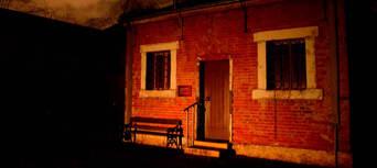 Adelaide Gaol Ghost Tour Thumbnail 4