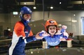 Gold Coast Indoor Skydiving Thumbnail 1