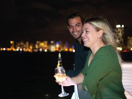 Gold Coast Sightseeing Dinner Cruise Thumbnail 4