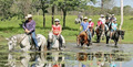 Cairns Horse Riding Tour - 12.45pm Thumbnail 1