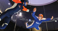 iFLY Indoor Skydiving Penrith - Value Thumbnail 1