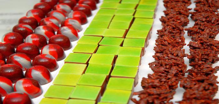 Free Things To Do  Mornington Peninsula Chocolates