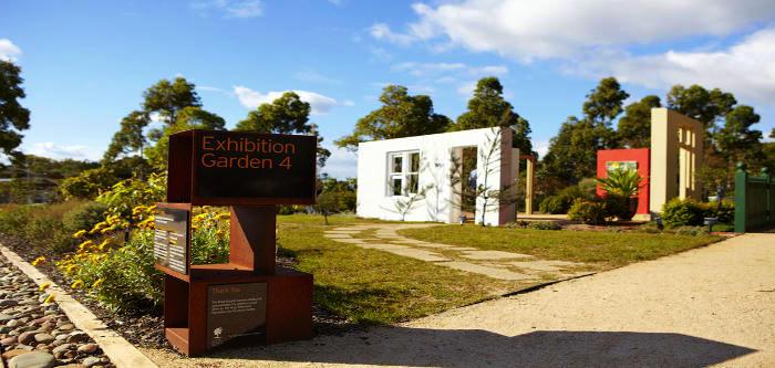 Free Things To Do  Royal Botanic Gardens Cranbourne
