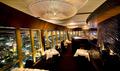 Sydney Tower Infinity 360 Revolving Bar and Dining  - Dinner Thumbnail 1