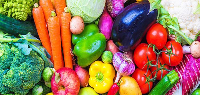 Jan Powers Farmers Markets