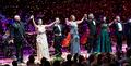 Sydney Opera House New Years Eve Gala Thumbnail 1