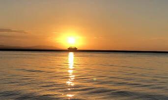 1770 Larc Afternoon Cruise Thumbnail 5