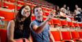 Sydney Opera House Tour Thumbnail 1