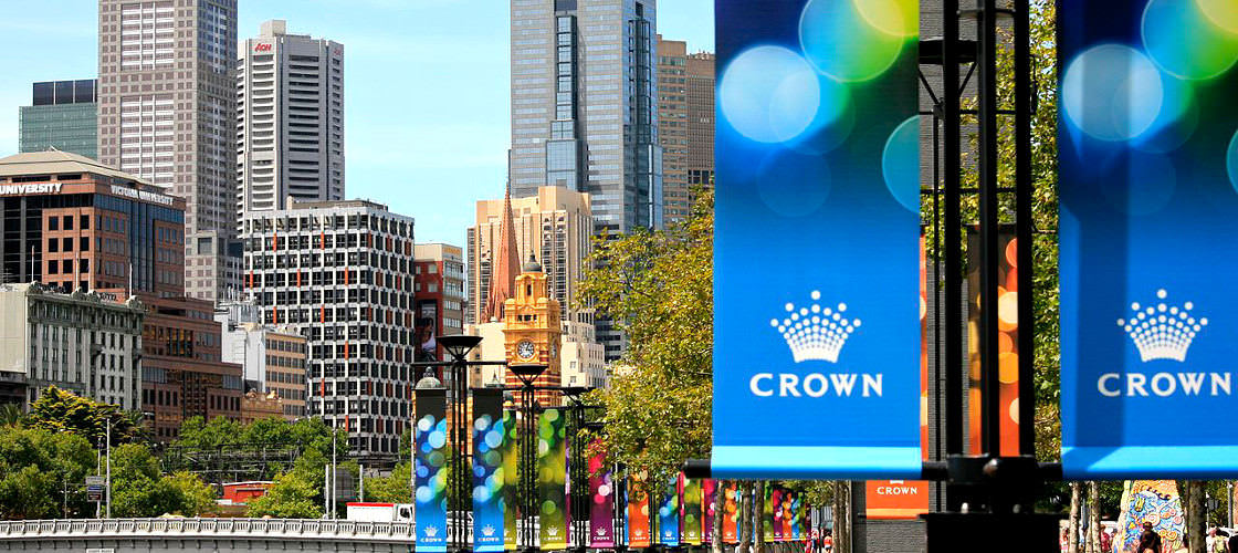 Free Things To Do  Crown Melbourne