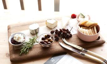 Mornington Peninsula Gourmet Tour from Melbourne Thumbnail 3