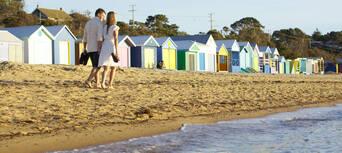 Mornington Peninsula Gourmet Tour from Melbourne Thumbnail 5