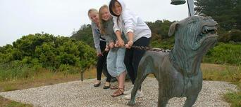 Port Arthur Day Tour from Hobart Thumbnail 4