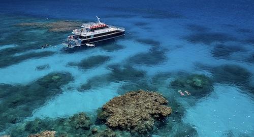Cairns, QLD