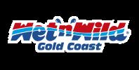 Wet'n'Wild Logo